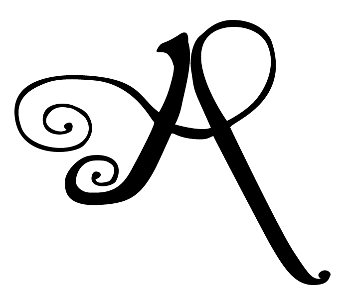 Raederle: The Consciousness Alchemy Glossary