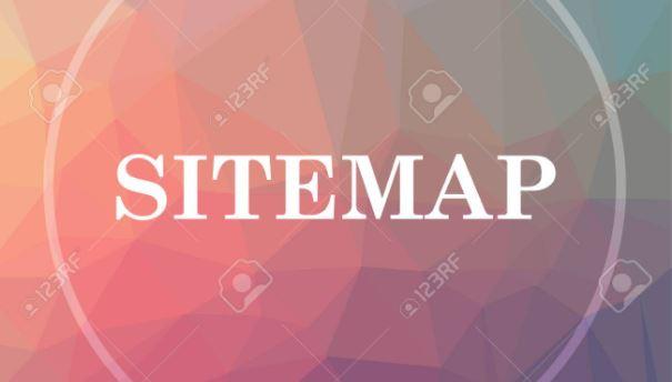 Cara Membuat Sitemap HTML untuk Halaman Daftar Isi Blog Blogger
