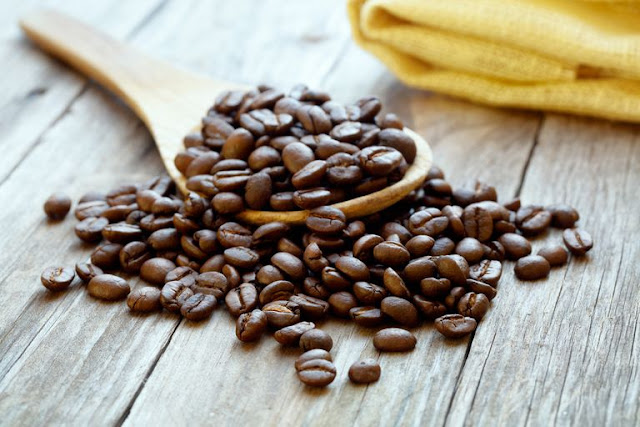 How Caffeine Help You To Lose Weight