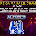 Zee Tv Sa Re Ga Ma Pa L'il Champs [2016-17] Auditions Date, Venue & Address Details