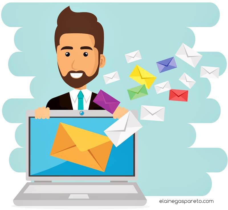 Como fazer uma campanha de e-mail marketing eficaz?