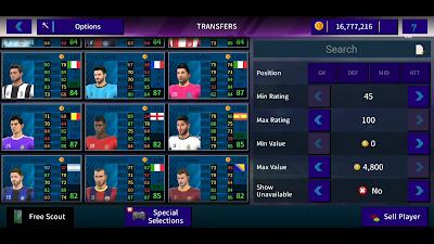 Dream League Soccer 2020 Offline Edition