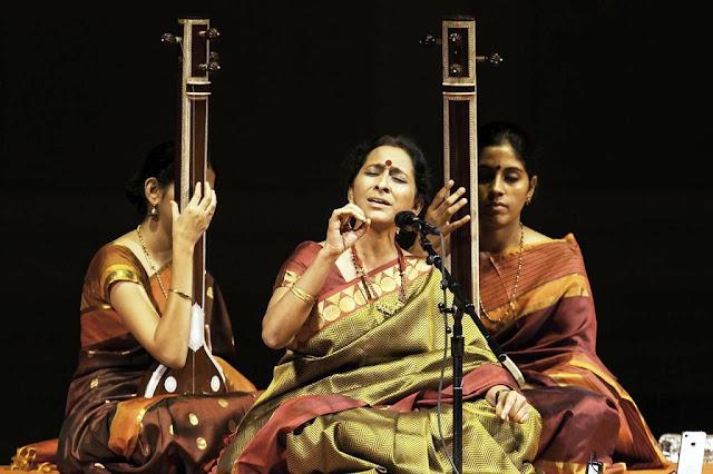 Tamil Music