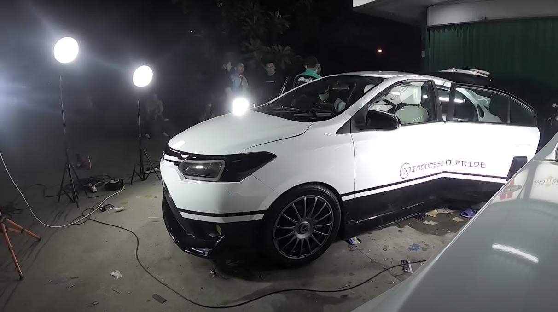 mobil ex taxi modifikasi - Jual Mobil Ex Taxi Super Murah