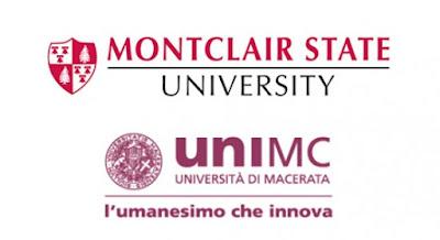 منحة ممولة بالكامل لدراسة الدكتوراه في جامعة ماكيراتا في إيطاليا