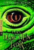 http://www.randomhouse.de/Taschenbuch/Das-Drachentor/Jenny-Mai-Nuyen/e294021.rhd