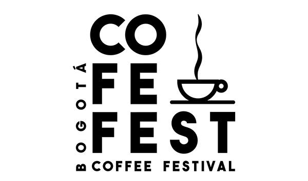Bogotá-Coffee-Fest-feria-café-agenda