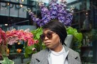 Shades of Shades Luxury Inclusive Eyewear by Marsha Douglas-Sydnor, NC