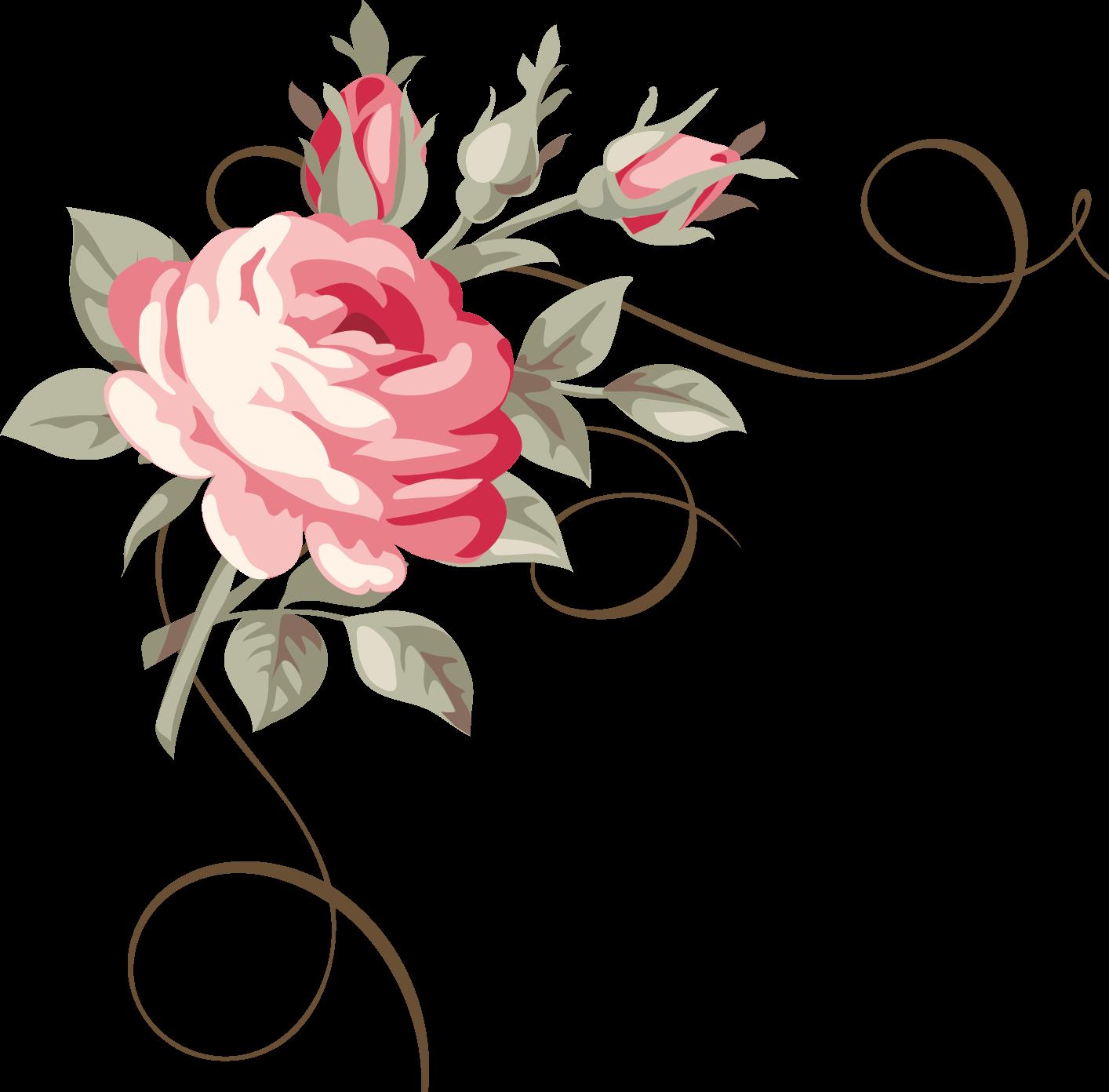 Gr tis arabesco floral para baixar gra a layouts design for D for design