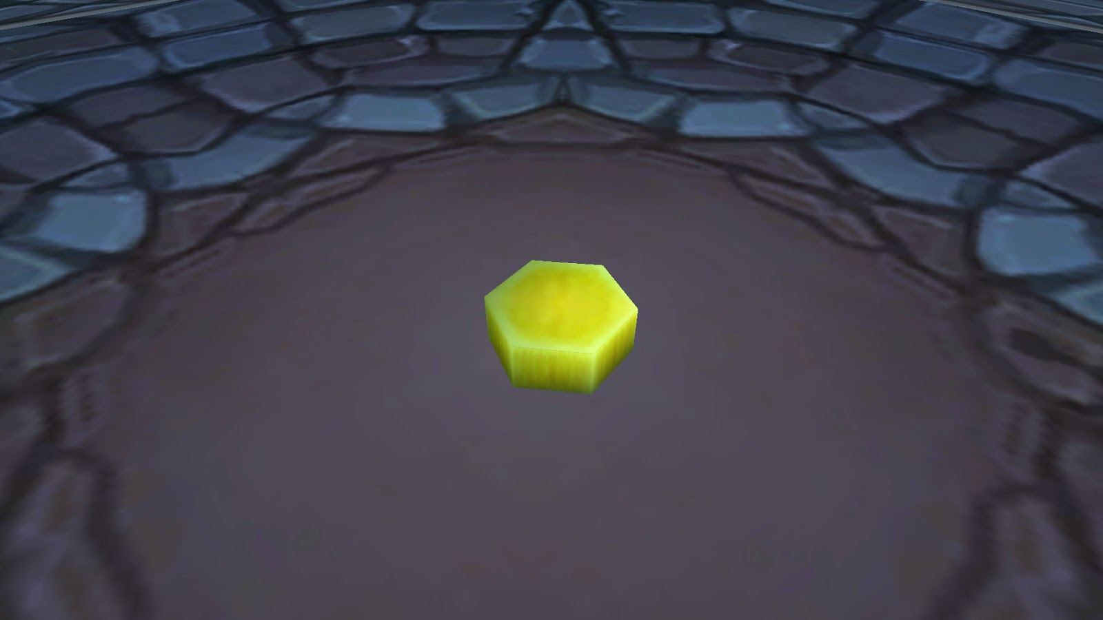 Dalaran Cheese