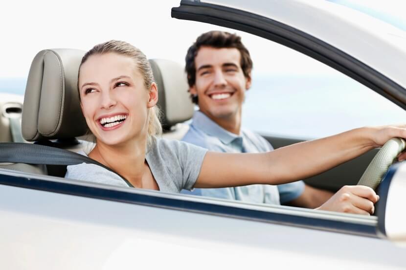 Cheap Auto Insurance, Progressive Auto Insurance Quote, Auto Insurance Agencies