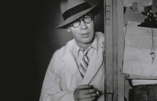 Henry Miller. Генри Миллер.