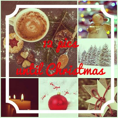 http://barbarasparadies.blogspot.com/2016/12/12picsuntilchristmas.html