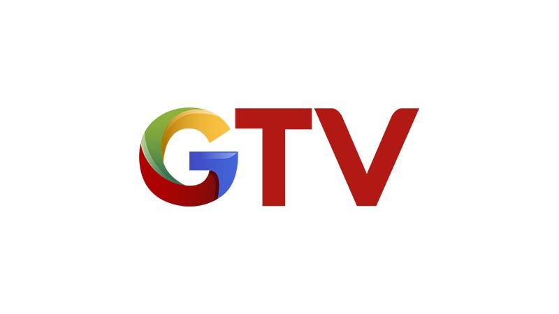 Lowongan Kerja Global Televisi