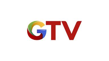Lowongan Kerja Global Televisi (GTV) Terbaru 2021