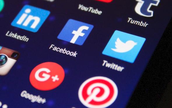 Using Social Media Data and Analysis