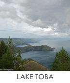 taman-simalem-resort-lake-toba