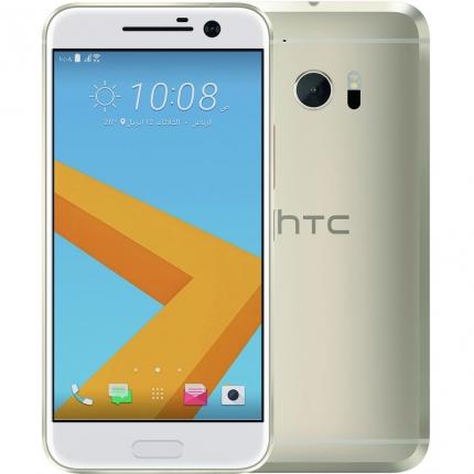 سعر جوال HTC 10