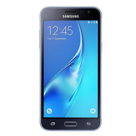 ROM FULL + COMBINATION hạ ver cho Samsung Galaxy J3 2016 (SM-J320H) – hỗ trợ Bypass FRP Google account