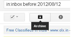 archive-gmail-emails