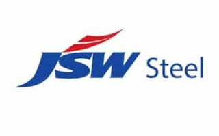 JSW Steel Limited Recruitment For ITI And Diploma Holders Steel Plant Maintenance | Multiple Vacancies