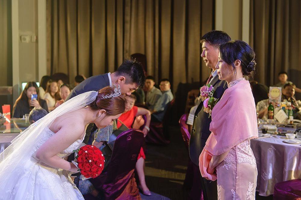 婚攝小動、婚攝推薦、婚禮記錄、宜蘭婚攝、金樽廣場-20190518_075_B
