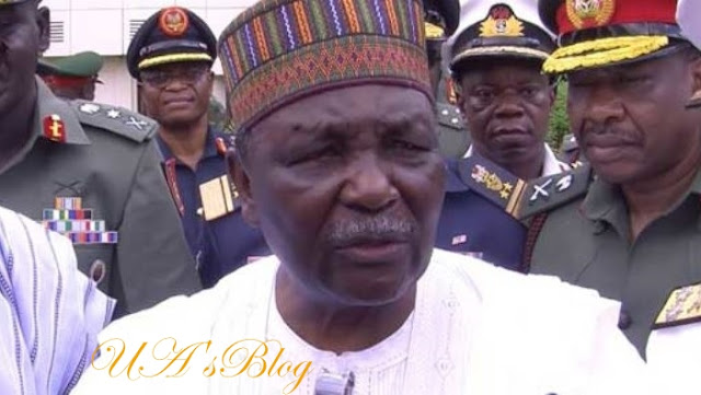 'A Lot Of Injustice Has Been Done To The Igbo', Gowon Says As He Calls For Restructuring