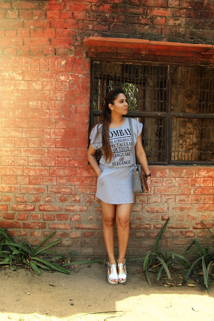 fashion, sporty chic outfit, sundrrss, newchic, metallic wedges, summer fashion trends 2016, easy braid hairstyle, delhi blogger, delhi fashion blogger, indian  blogger, sporty fashion, lazy sunday outfit, beauty , fashion,beauty and fashion,beauty blog, fashion blog , indian beauty blog,indian fashion blog, beauty and fashion blog, indian beauty and fashion blog, indian bloggers, indian beauty bloggers, indian fashion bloggers,indian bloggers online, top 10 indian bloggers, top indian bloggers,top 10 fashion bloggers, indian bloggers on blogspot,home remedies, how to