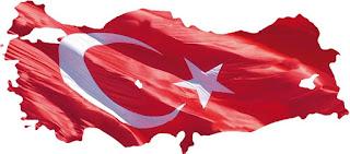 Türkiye'de Milliyetçilik Nedir?