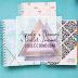 Planner, agenda, bullet journal? O que é e como usar