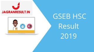 gseb hsc result 2019 gseb hsc result 2019 date www.gseb.org result 2019 gseb hsc result 2018 gseb result 2019 date gseb 12 science result 2019 date