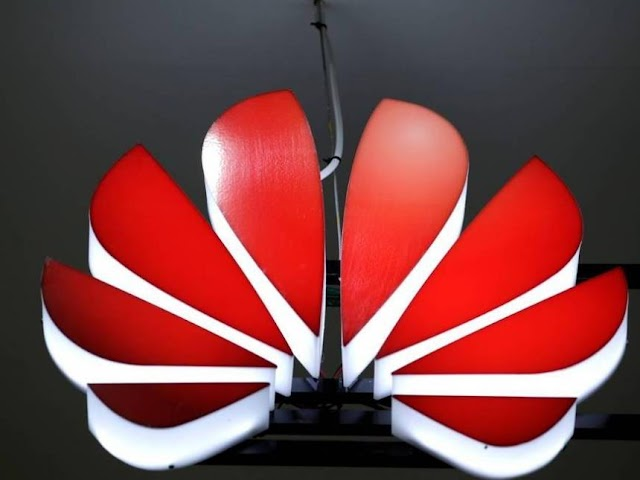 Huawei will develop radar for autonomous cars