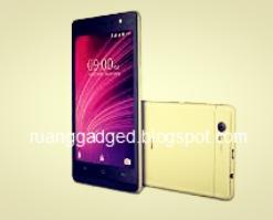 Spesifikasi dan Harga Smartphone Lava A97