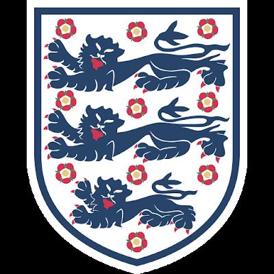 Escudos da Inglaterra