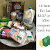 My Tops Shopping Haul - 16 Items For $2.07 After Coupons & Cash Back!