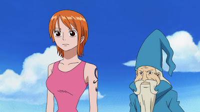 One Piece Episode 889 English Subbed