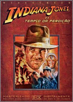 Indiana Jones e o Templo da Perdição