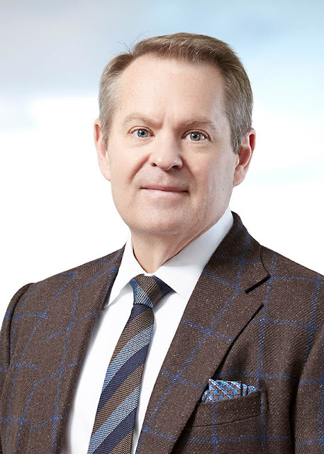 Kyle-Gendreau-CEO-Samsonite-International