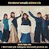 Nogizaka46 - Kassouro (English Subtitles)