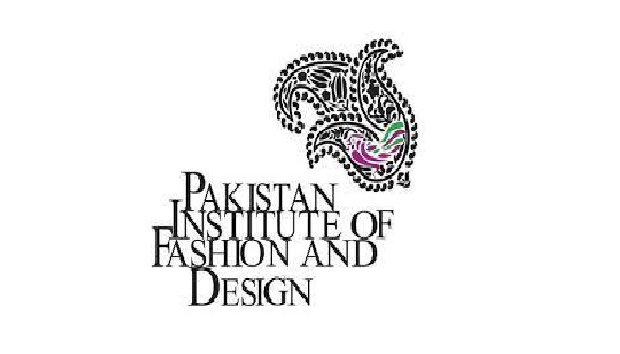 Jobs in Pakistan Institute of Fashion & Design
