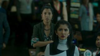 Paatal Lok Season 1 (2020) 720p HDRip AMZN Web Series Hindi || 7starhd