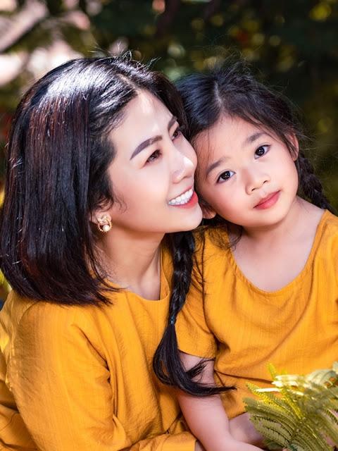 Để bảo vệ an toàn cho con gái của Mai Phương, cơ quan chức năng cần sớm vào cuộc