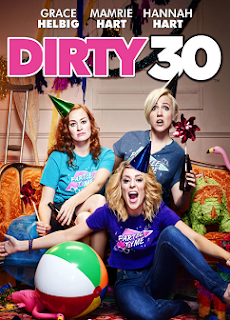 Download Dirty 30 Legendado Grátis