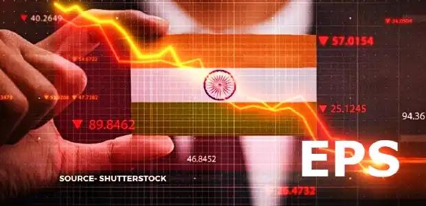 EPS full form in Hindi ( Stock Market )