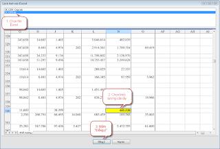 thủ thuật excel trong kế toán,thủ thuật excel cho dân văn phòng,thủ thuật excel cơ bản,thủ thuật excel 2007,thủ thuật excel nâng cao,thủ thuật excel 2013,sách 100 thủ thuật excel 2010,thủ thuật excel 2003,tài liệu thủ thuật excel