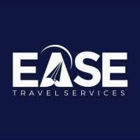 Ease travel