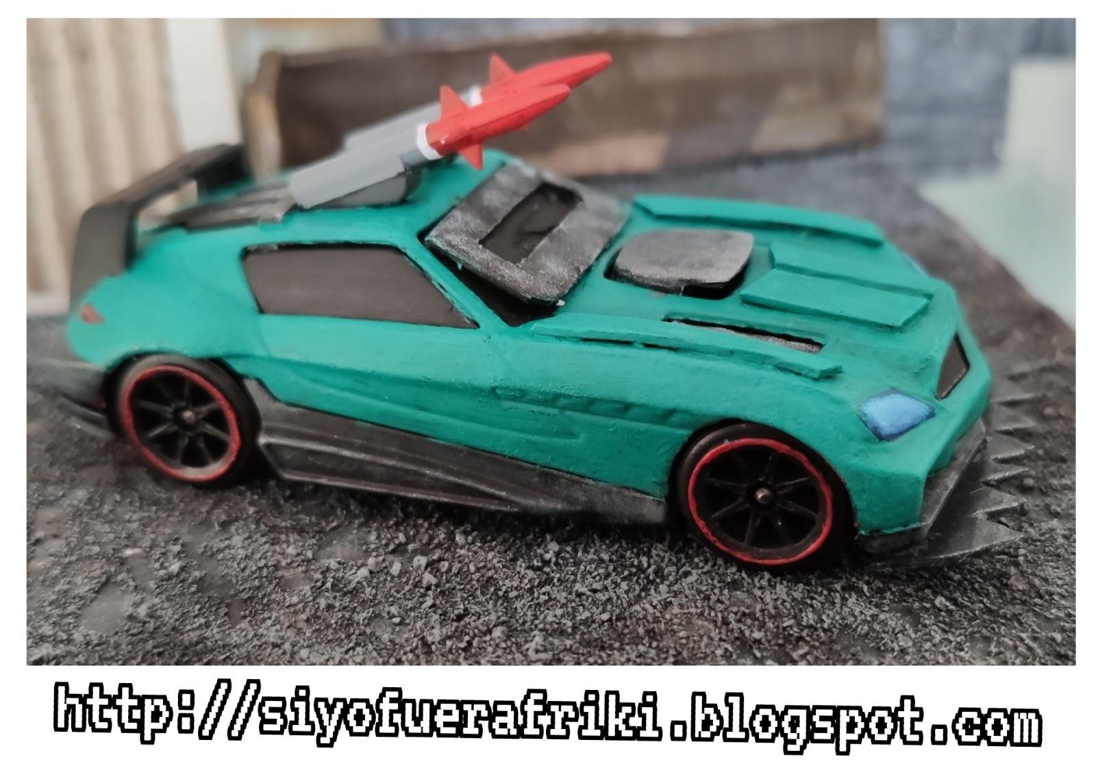 gaslands-car