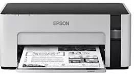 Epson ET-M1100 Printer Driver Downloads
