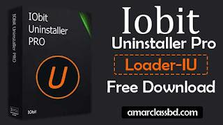 10 bit uninstaller; Iobit Uninstaller; free download; Loader-IU; version.dll; iobit uninstaller free; iobit uninstaller pro; iobit uninstaller full; iobit uninstaller 9; iobit uninstaller free download;