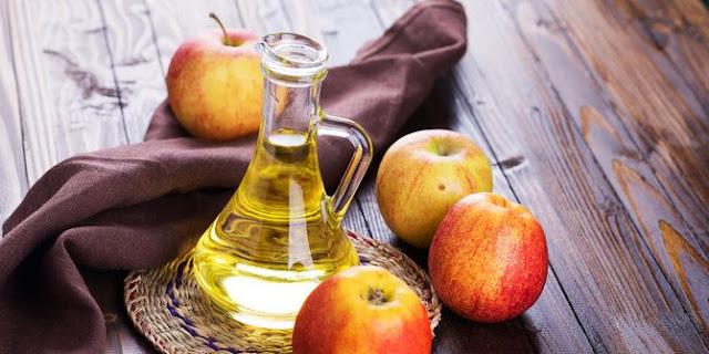 9 Makanan Pembakar Lemak yang Efektif Untuk Turunkan Berat Badan